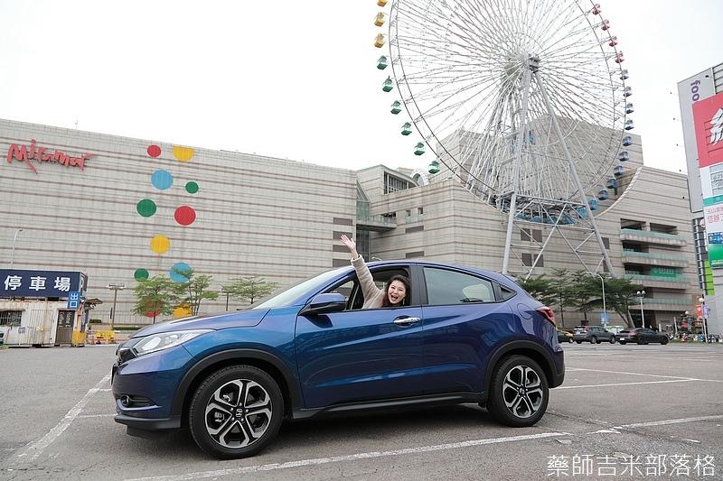 Honda-HRV_294.jpg