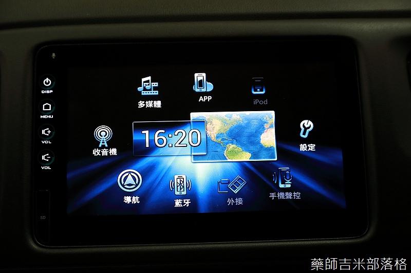 Honda-HRV_360.jpg