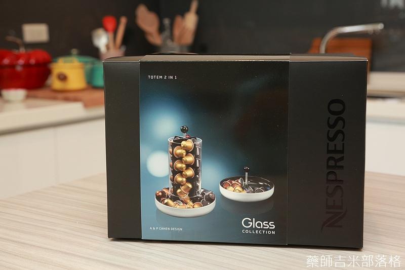 Nespresso_072.jpg