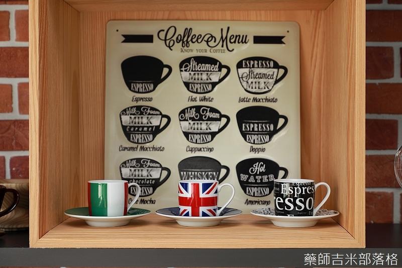 Nespresso_151.jpg