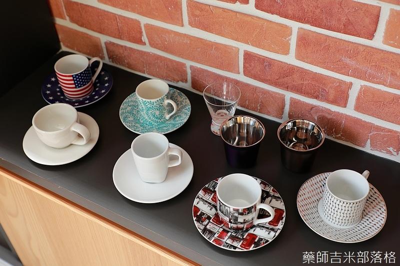 Nespresso_152.jpg