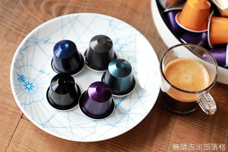 Nespresso_180.jpg