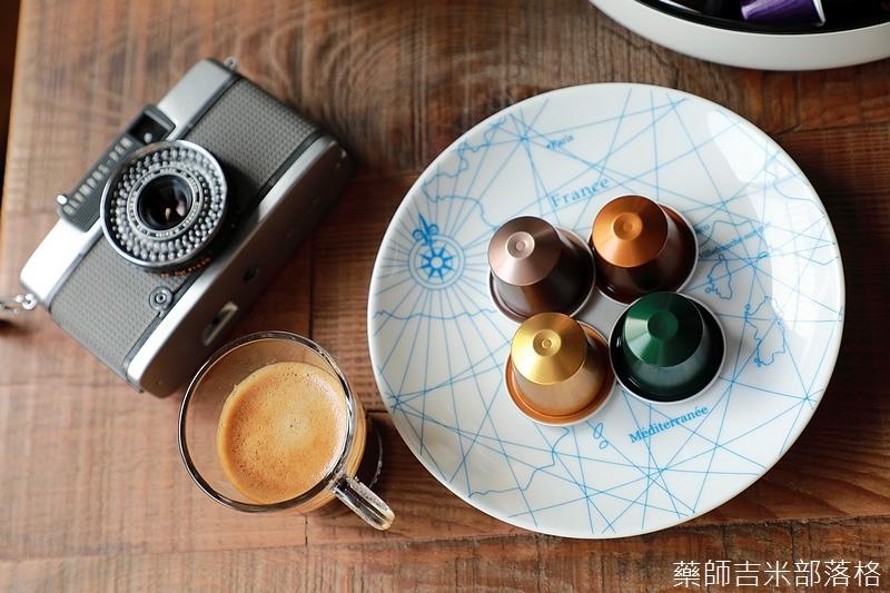 Nespresso_191.jpg