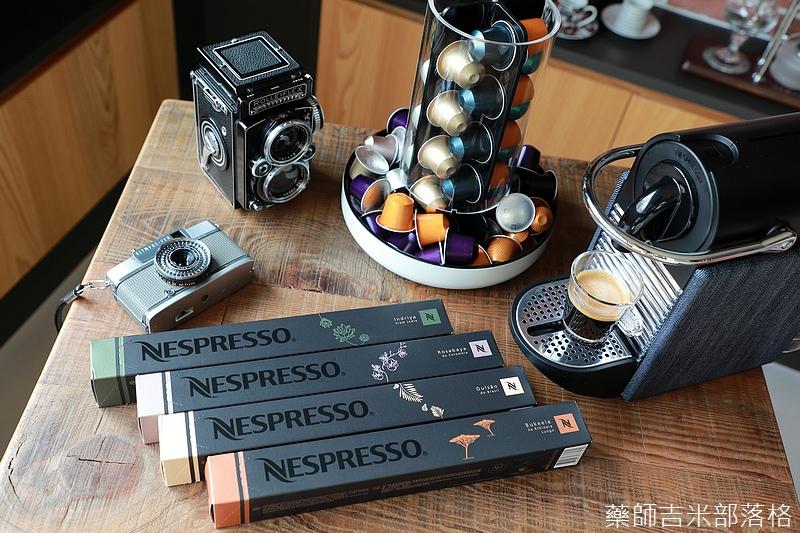 Nespresso_198.jpg