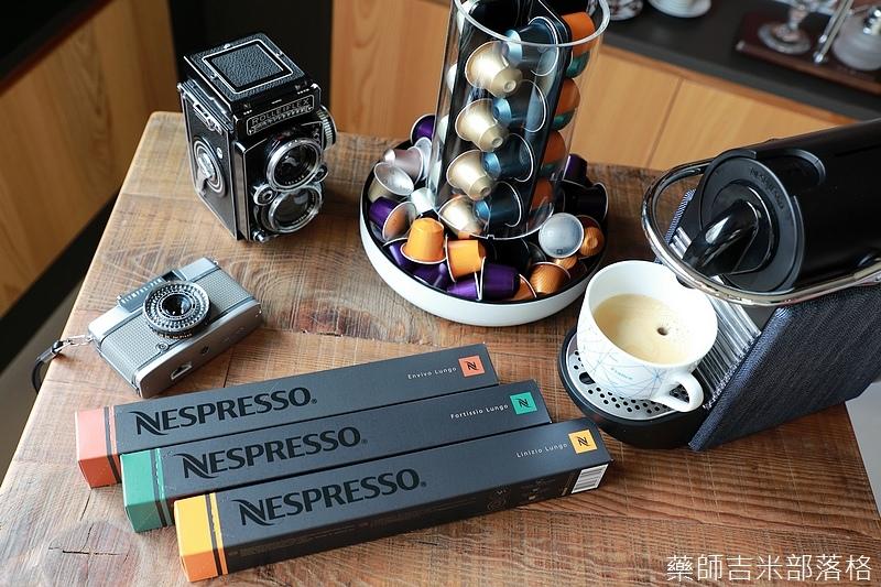 Nespresso_203.jpg