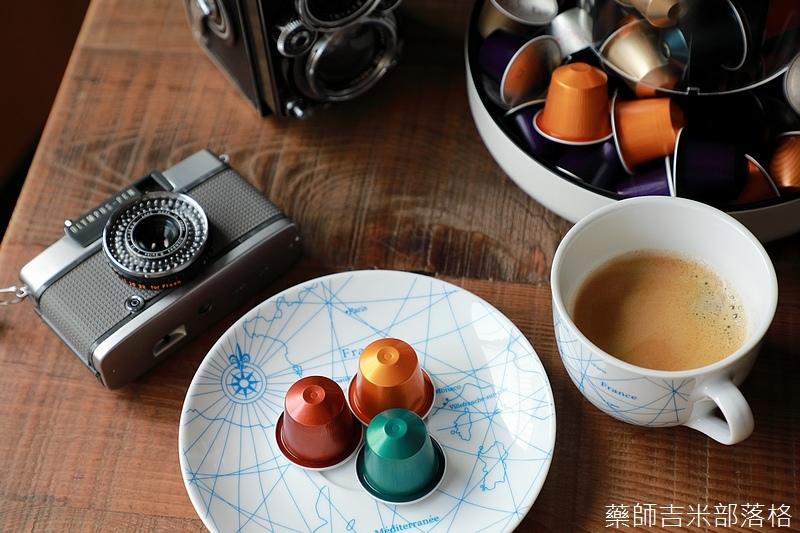 Nespresso_212.jpg