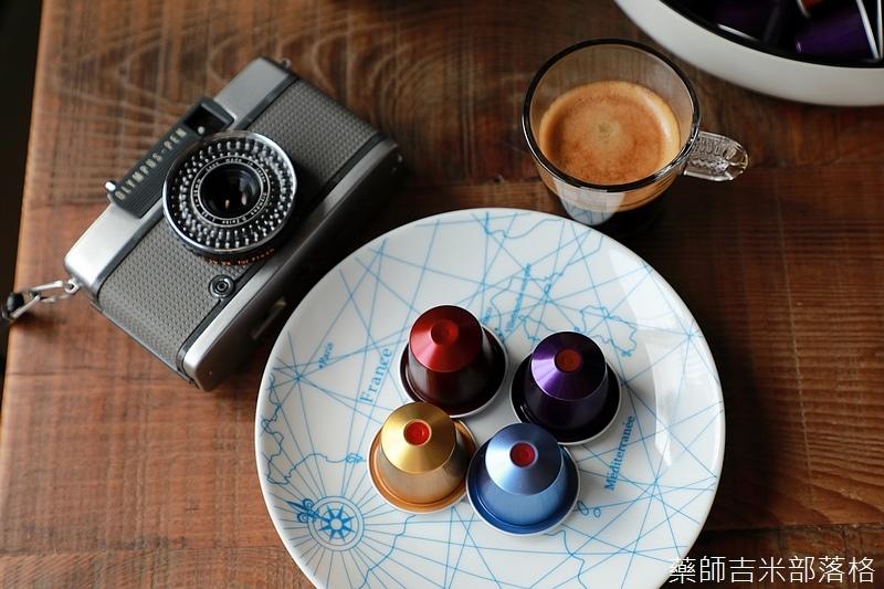 Nespresso_219.jpg