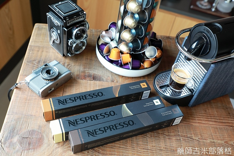 Nespresso_224.jpg