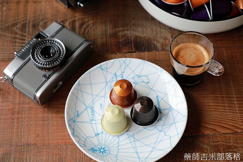 Nespresso_226.jpg
