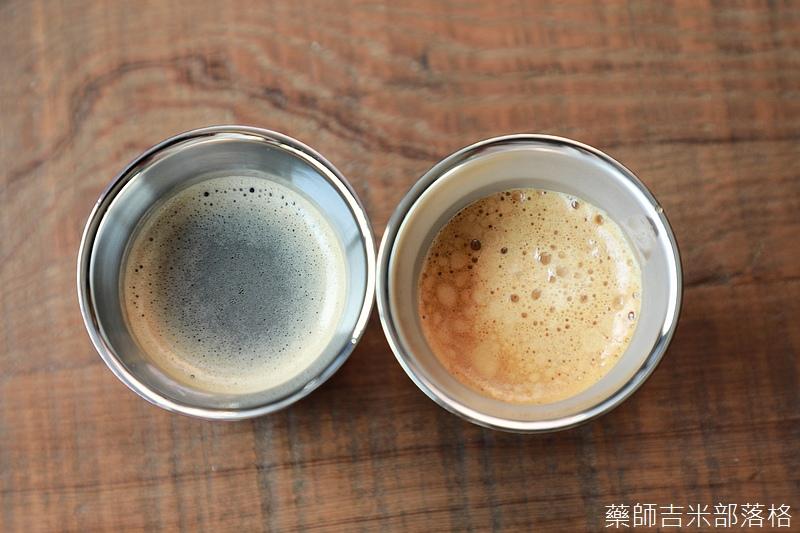 Nespresso_242.jpg