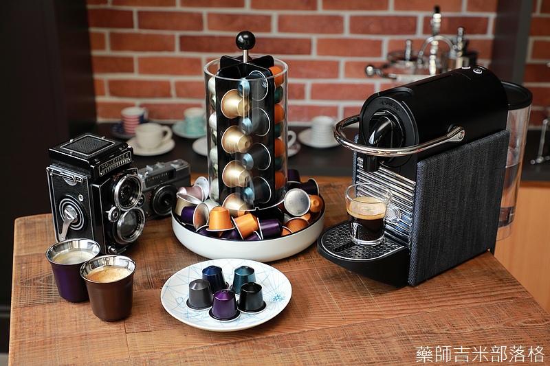 Nespresso_248.jpg