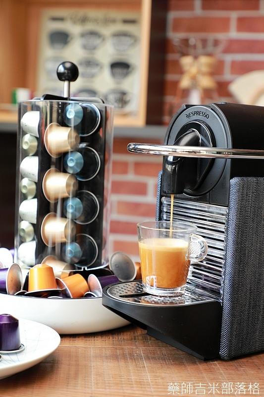 Nespresso_279.jpg
