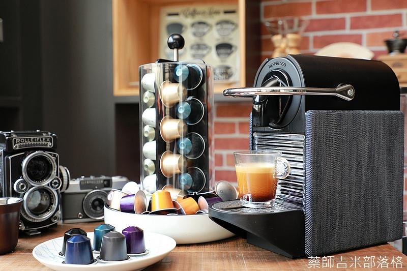 Nespresso_282.jpg