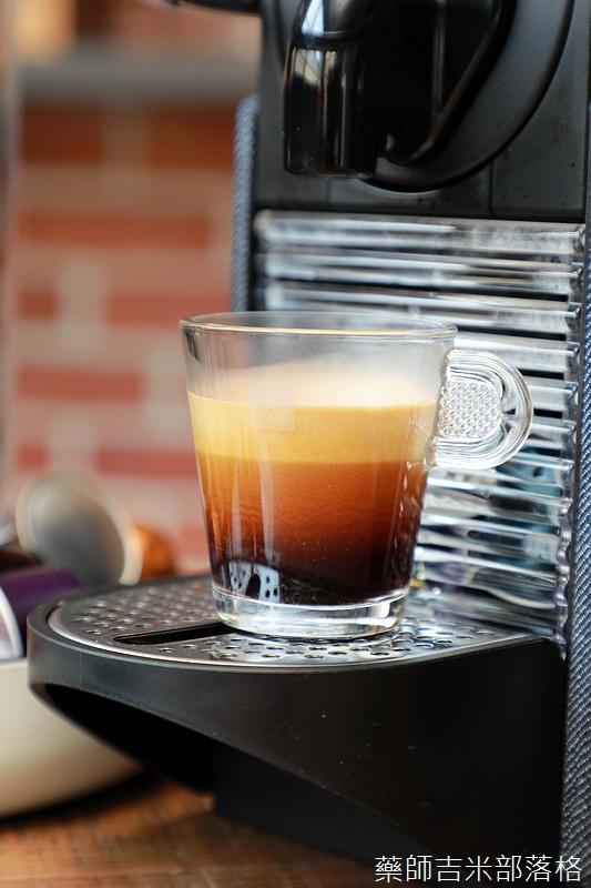 Nespresso_297.jpg