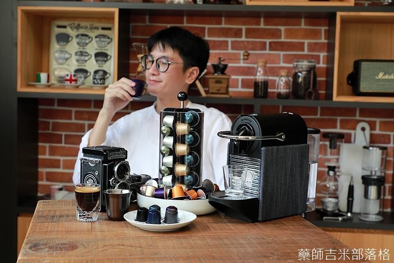 Nespresso_321.jpg