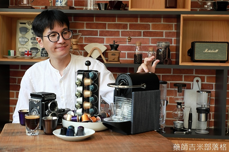 Nespresso_328.jpg