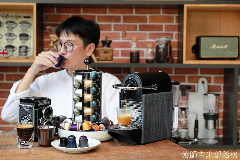 Nespresso_336.jpg