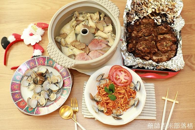 Philips_Kitchen_2031.jpg