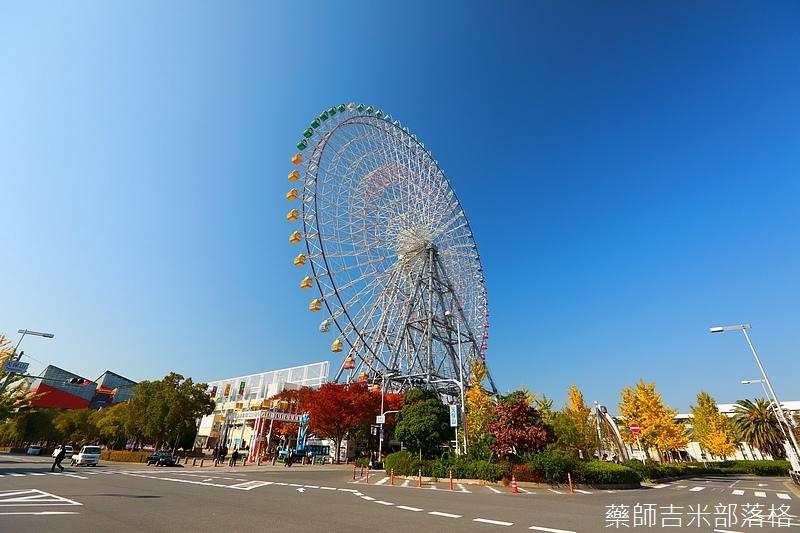 Osaka_161118_007.jpg