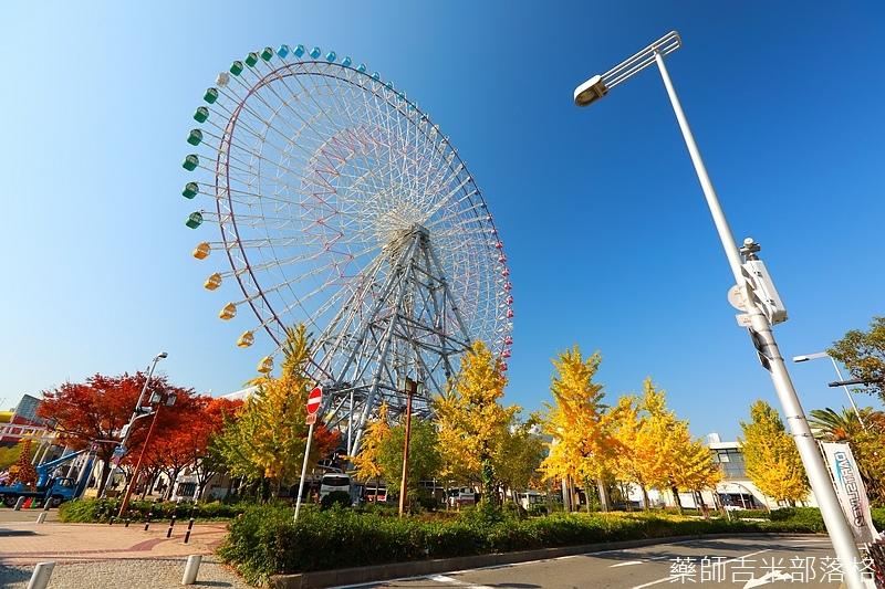Osaka_161118_012.jpg