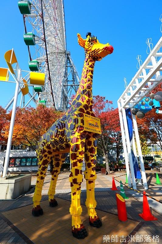 Osaka_161118_019.jpg