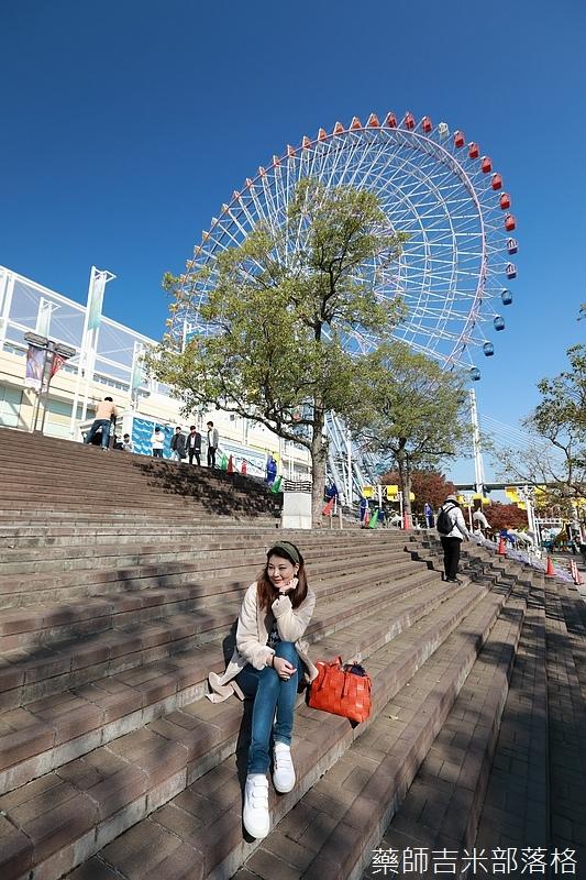 Osaka_161118_038.jpg