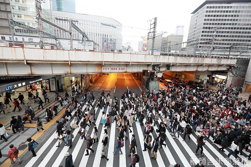 Osaka_161120_034.jpg