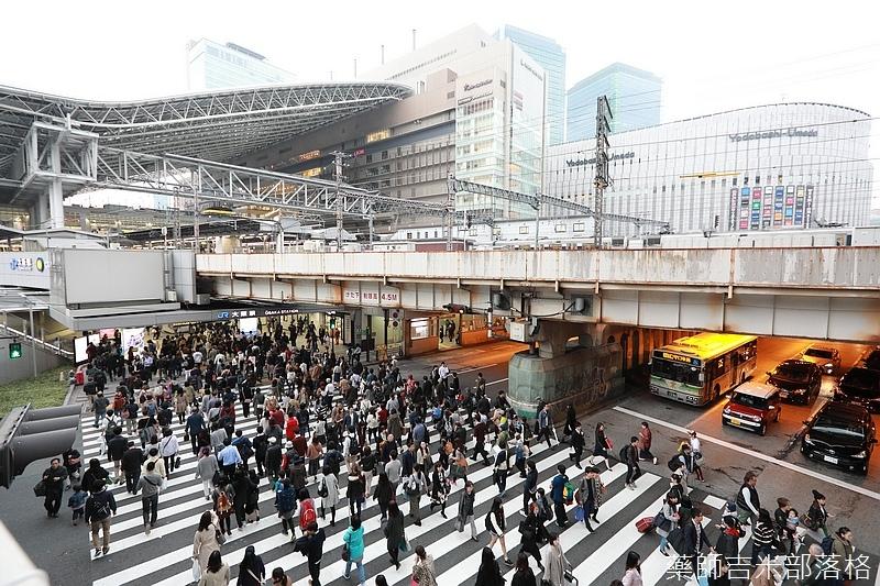 Osaka_161120_036.jpg