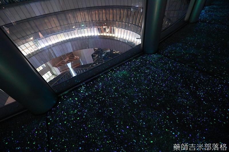 Osaka_161120_245.jpg
