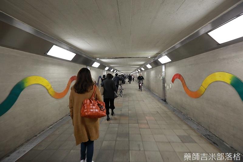 Osaka_161120_276.jpg