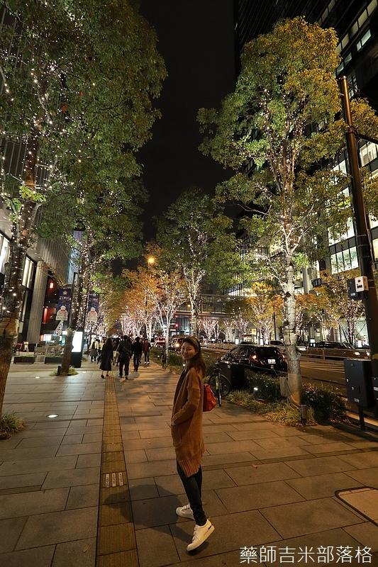 Osaka_161120_282.jpg