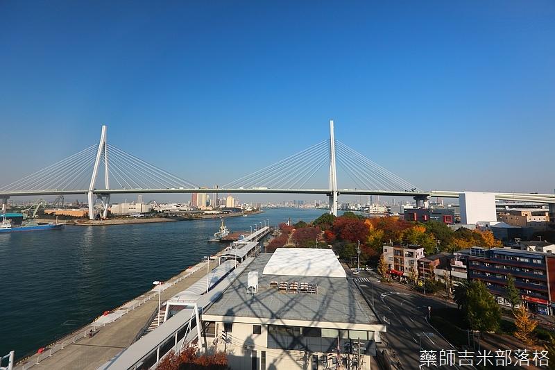 Osaka_161118_334.jpg