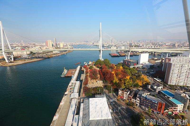 Osaka_161118_348.jpg