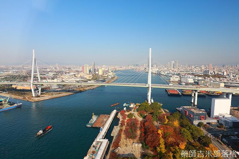 Osaka_161118_362.jpg