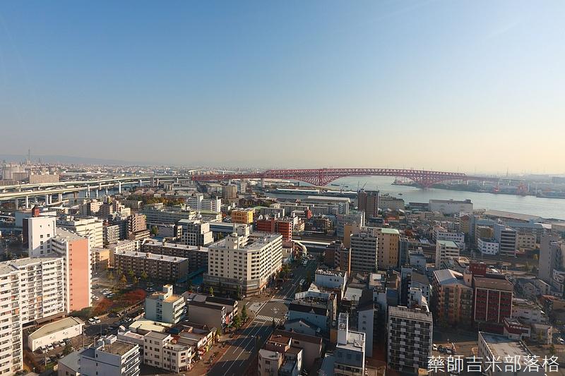 Osaka_161118_389.jpg