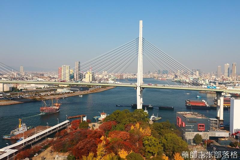 Osaka_161118_398.jpg