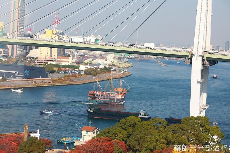 Osaka_161118_402.jpg