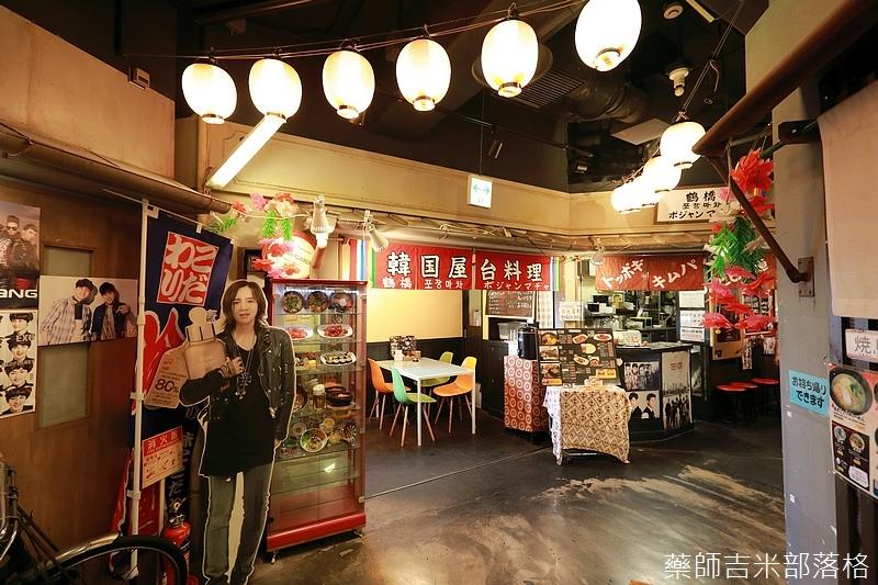 Osaka_161118_431.jpg