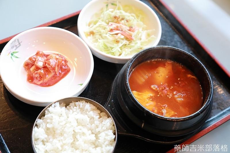 Osaka_161118_437.jpg
