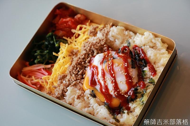 Osaka_161118_448.jpg