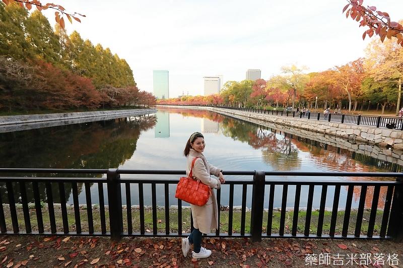 Osaka_161118_511.jpg