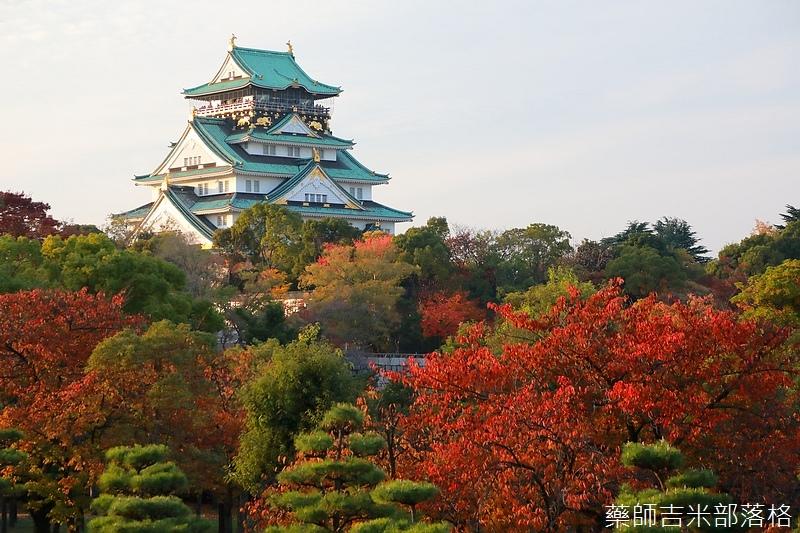 Osaka_161118_529.jpg