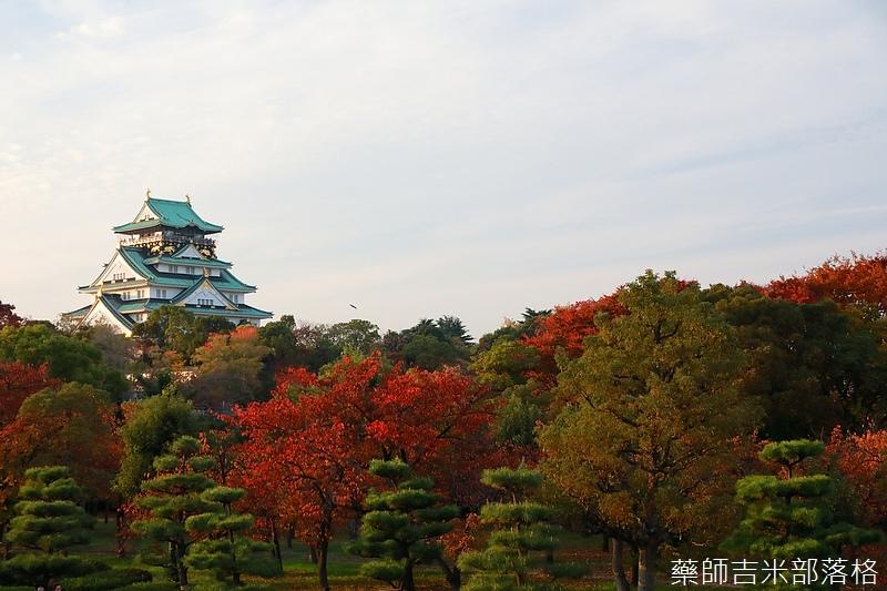 Osaka_161118_538.jpg