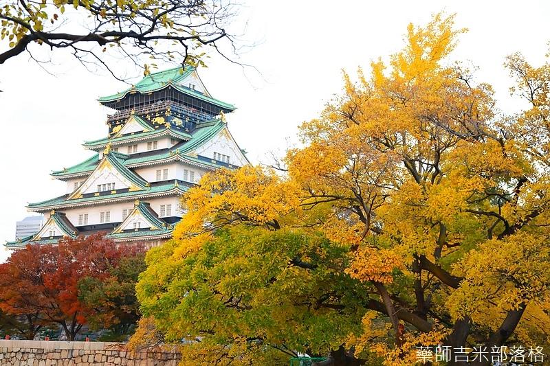 Osaka_161118_583.jpg