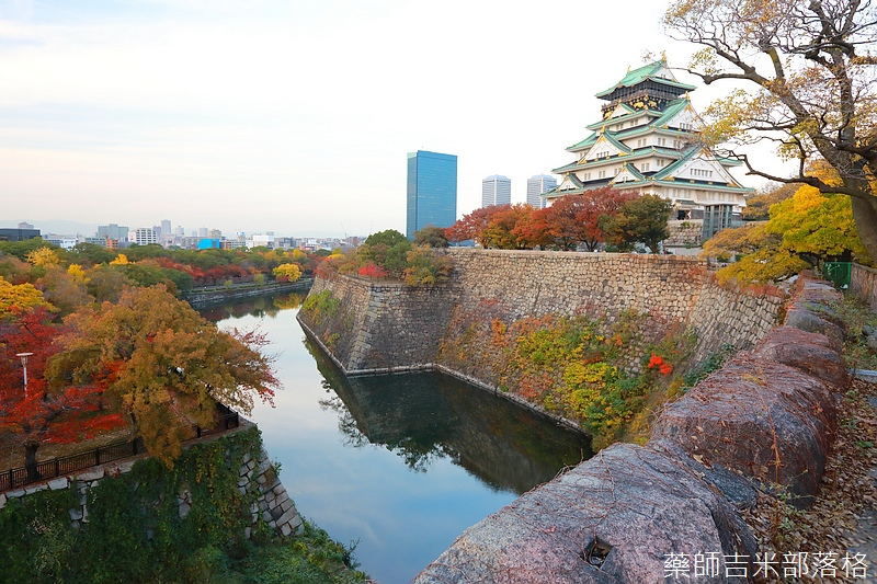 Osaka_161118_602.jpg