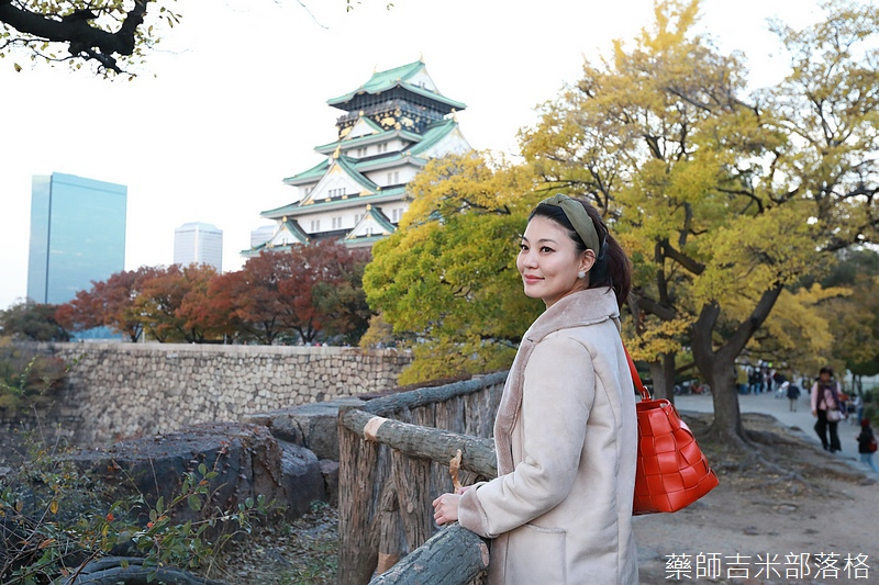 Osaka_161118_651.jpg