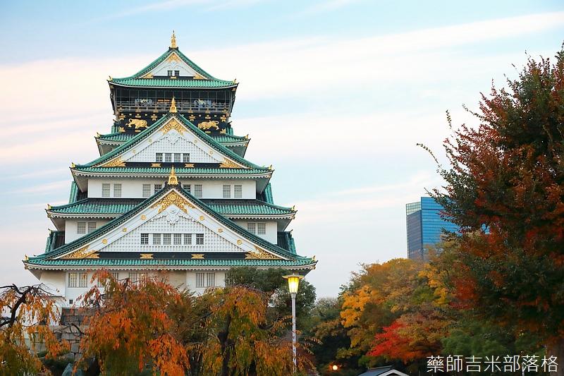 Osaka_161118_683.jpg