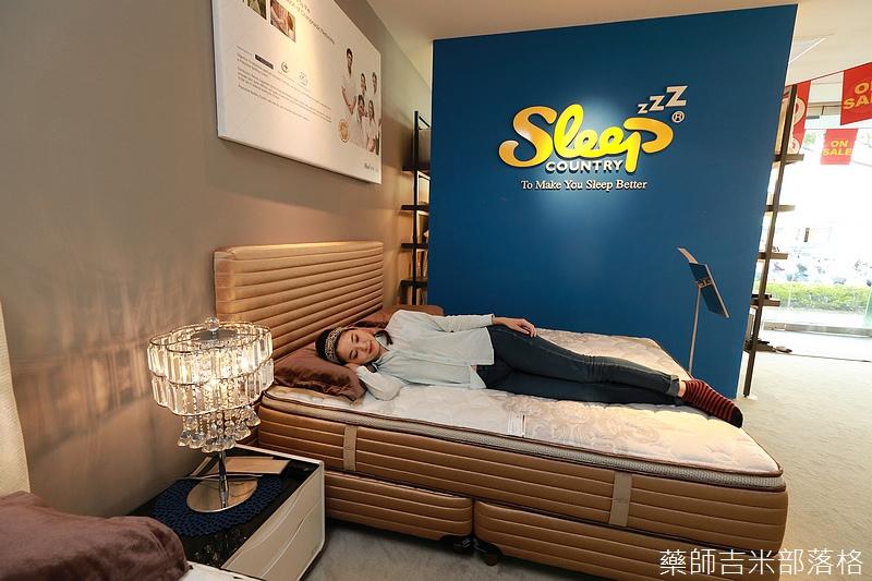 Sleep_Country_654.jpg