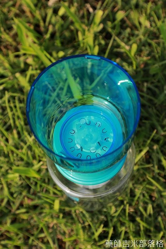 Waters_025.jpg