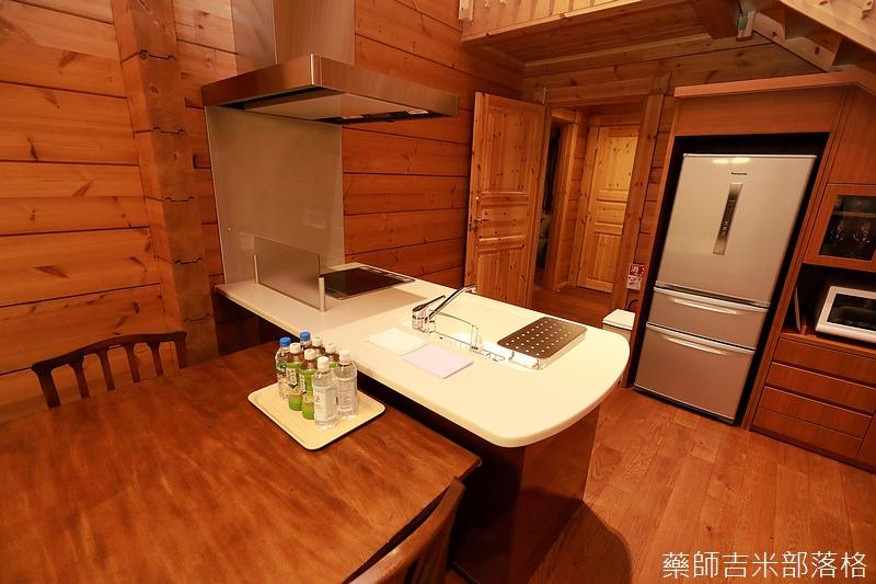 Princehotel-Karuizawa_0085.jpg